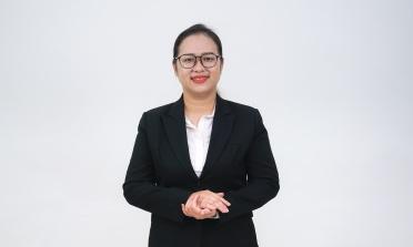 Nguyễn Lê Thanh Trúc